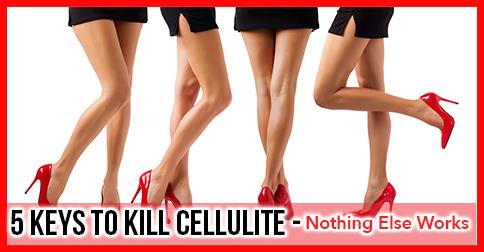 cellulite click